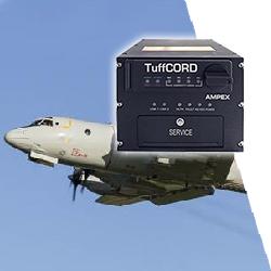 TuffCORD